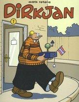 Dirkjan 07. deel 07