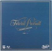 Trivial Pursuit Classic - Bordspel - Vlaamse versie