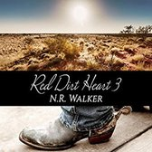 Red Dirt Heart 3