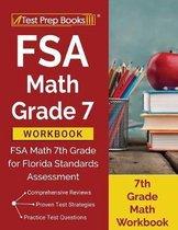 FSA Math Grade 7 Workbook