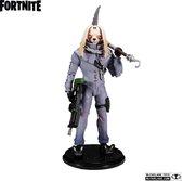 Fortnite - Nitehare WV12 Deluxe Figure 18cm