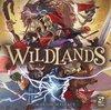 Afbeelding van het spelletje Wildlands