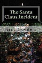 The Santa Claus Incident
