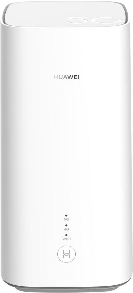 Huawei 5G CPE Pro kopen