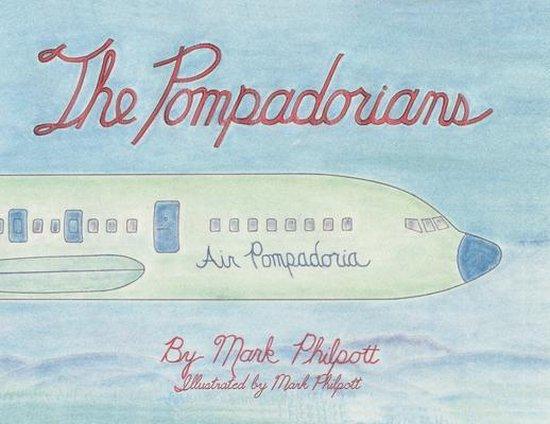 The Pompadorians