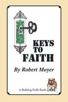Keys to Faith