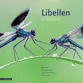 Libellen in Overijssel