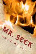Mr. Seek