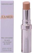 La Mer - Skincolor The Concealer - Skin Concealer 4.2G 42 Medium-Deep