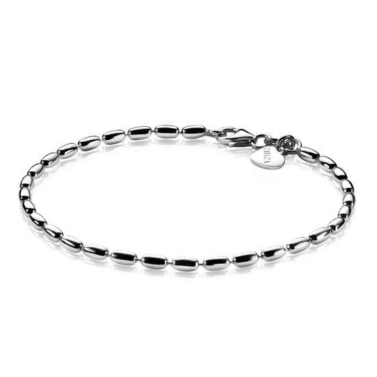 Zinzi Armband ZIA1125
