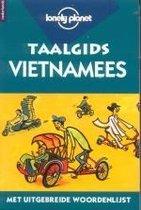 Taalgids Vietnamees