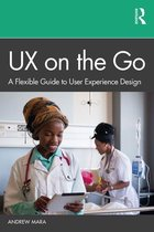 UX on the Go