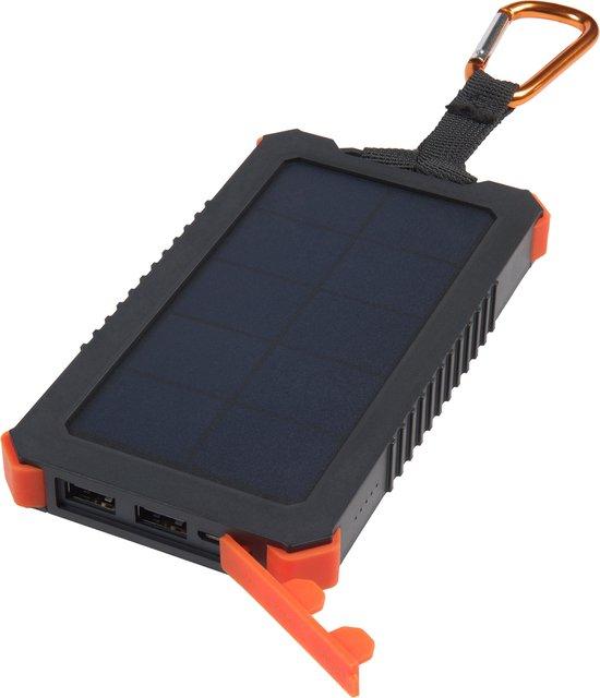 Xtorm Solar Charger Instinct 10 000 AM123