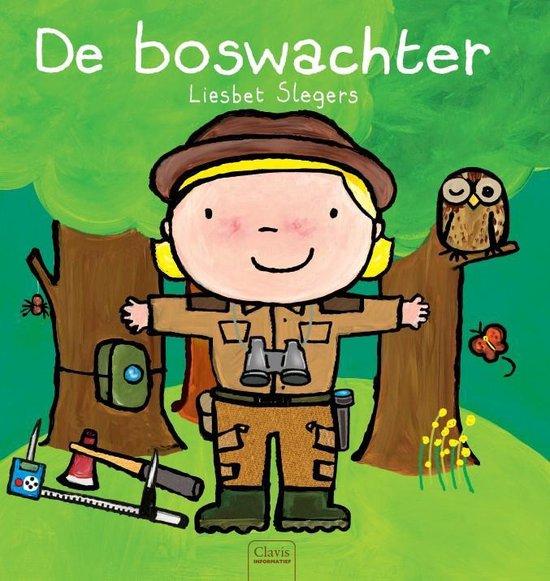 550x581 - Toffe activiteiten, (les)ideetjes en (boeken)tips tijdens de Week van het Bos