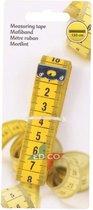 Measuring Tape 150cm