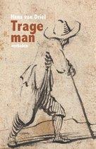 Trage man