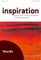 inspiration 2/2020