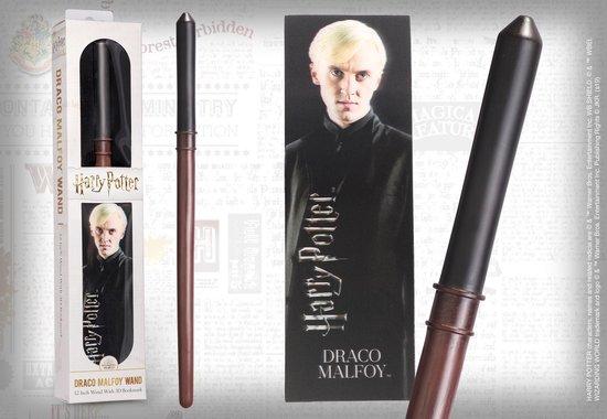 Draco Malfoy toverstaf (Officiële replica) (PVC)