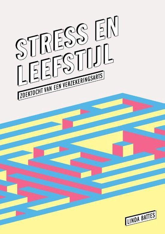 Stress en leefstijl