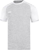 Jako Prestige Sportshirt - Voetbalshirts  - wit - L