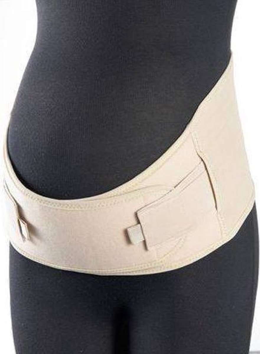 Super Ortho Bekkenband – Bekkenbrace - Zwangerschapsband - Super Ortho