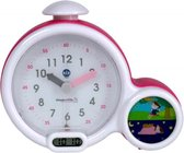 Kidsleep Kidklok Slaaptrainer - 2-in-1 - Roze