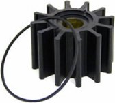 Impeller set voor Volvo Penta 835874