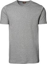 ID-line 0517 | T-shirt korte mouw