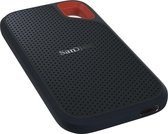 SanDisk SSD Extreme Portable - 250GB