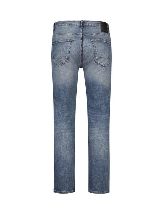Purewhite Heren Jeans W28