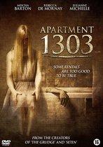 Apartment 1303 (Us 2013)