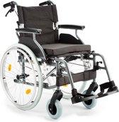 Lichtgewicht rolstoel MultiMotion M5 - 45 cm zitbreedte