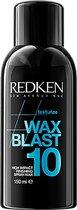 Redken Wax Blast 10 spraywax - 150 ml