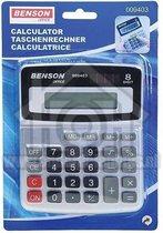 Benson Office Rekenmachine 009403