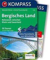 WF5218 Bergisches Land Kompass
