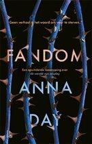 Fandom 1 -   Fandom (POD)