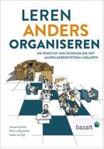 Leren anders organiseren