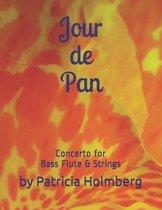 Jour de Pan