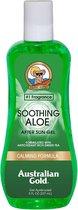 Australian Gold Soothing Aloe Aftersun - 237 ml
