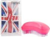 Tangle Teezer Salon Elite Detangling Hairbrush Pink
