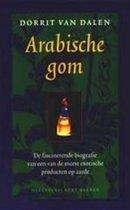 Arabische Gom