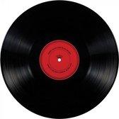 "Kaisercraft on stage gloss 12x12"" vinyl"