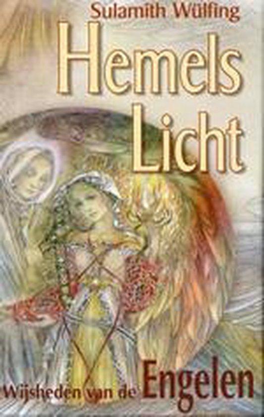 Hemels Licht - S. Wulflng  