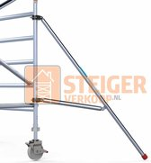 Stabilisator 2.00m