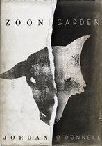 Zoon Garden