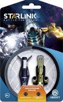 Ubisoft SHOCKWAVE | GAUSS GUN Mk.2