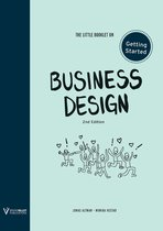 The Little Booklet on Business Design