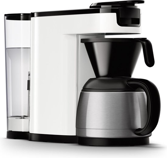 Philips Senseo Switch HD659200 Koffiepadapparaat