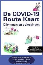 De Covid-19 Route Kaart