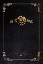Tomorrowland 2020 (3CD)
